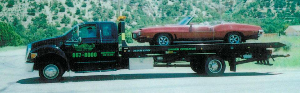 Parkway motors cedar city for Cedar city motor company
